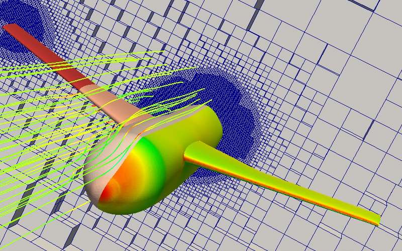 transport_CFD